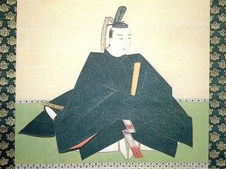 1443px-Matsudaira_Naonori.jpg