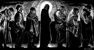 christ_of_the_breadlines_by_fritz_eichenberg.jpg